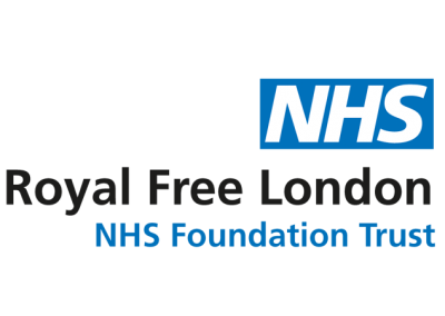 Royal Free London NHS Foundation Trust